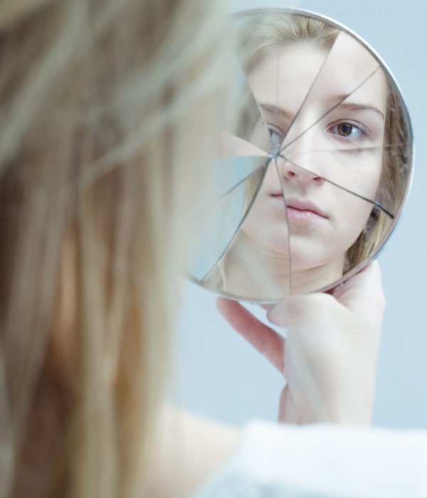 Personality Disorder Treatment Cape Town